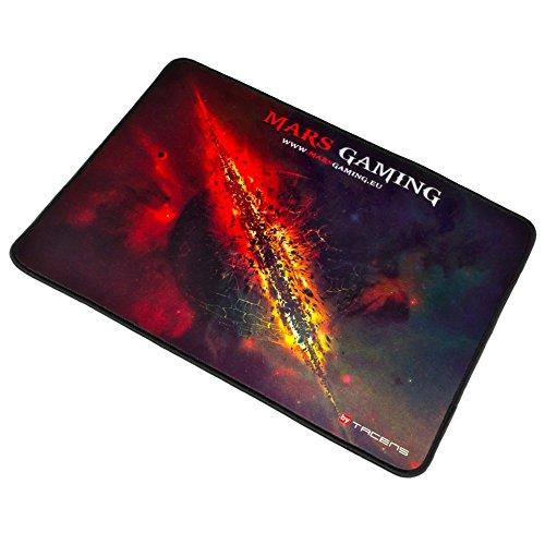 mars-gaming-mmp1-alfombrilla-gaming-para-pc-maxima-precision-con-cualquier-raton-base-de-caucho-natu