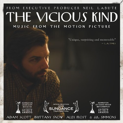 The Vicious Kind (Music From T...