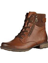brand new 05c6a 7759f Suchergebnis auf Amazon.de für: remonte dorndorf: Schuhe ...
