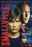 SmallvilleStagione05