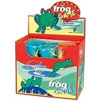 Frog Game [importato da UK]