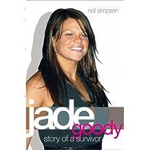 Jade: Story of a Survivor