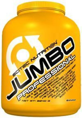 scitec-nutrition-muscular-gainer-jumbo-profesional-banana-6480g