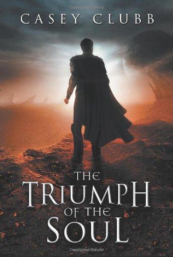 The Triumph of the Soul