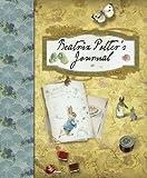 Beatrix Potter A Journal