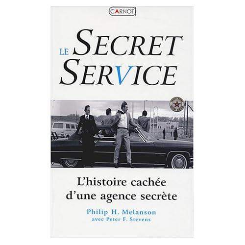Le Secret Service