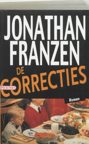 De correcties / druk 7 (Pockethuis)