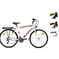 Bike Montana Biciclette Ciclismo Sport E Tempo Libero Amazonit