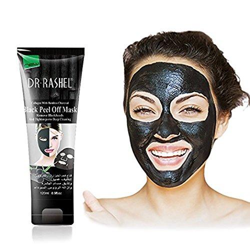 powerlead-blackhead-remover-mask-premium-calidad-negro-pore-eliminacin-peel-off-strip-mscara-para-la