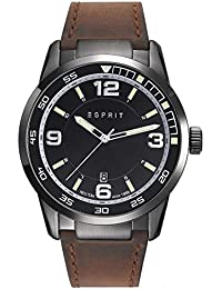Esprit Herren-Armbanduhr ES109441002