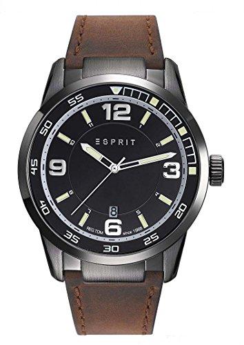 Reloj Esprit para Hombre ES109441002