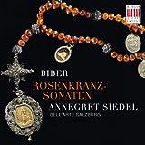 Rosenkranz-Sonaten