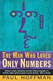 Best Loved Stories - The Man Who Loved Only Numbers: The Story Review