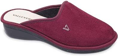 VALLEVERDE Pantofole Donna 37211