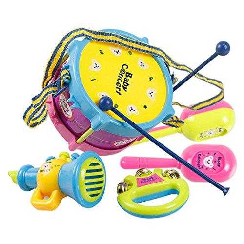 -set-instructon-millya-vita-tamburo-musicale-strumento-educativo-giocattoli-kit-con-bacchette-e-cing