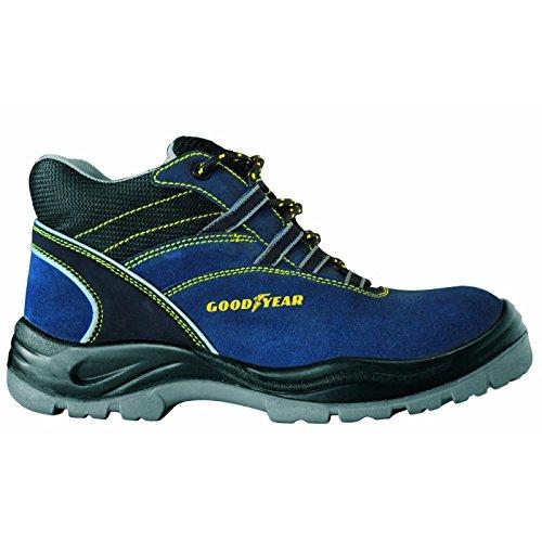 scarpe-antinfortunistiche-alte-goodyear-109-s1p-44