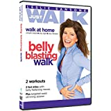 Leslie Sansone - Belly Blasting Walk