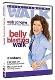 Leslie Sansone Belly Blasting Walk [Edizione: Regno Unito] [Import Italien]...