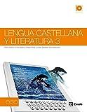 Lengua castellana y Literatura 3 ESO (2011)