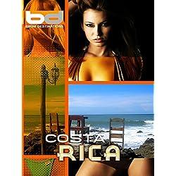 Bikini Destinations - Costa Rica [OV]