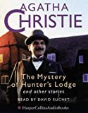The Mystery of Hunter's Lodge: and Other Stories (Poirot)