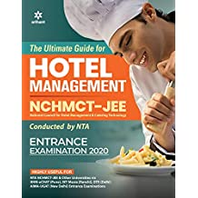 Guide for Hotel Management 2020