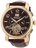 Ingersoll Herren-Armbanduhr IN1806RBR