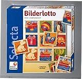 Selecta 3523 - Bilderlotto