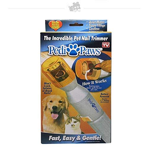 Cat Supplies Pet Supplies Search For Flights Mangeoire Automatique Simple Pour Chiens Et Chats Fuss-dog Special Summer Sale