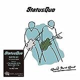 Status Quo: Quid Pro Quo (Audio CD)