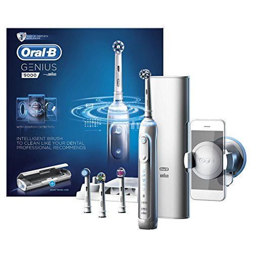 oral-b-genius-9000-electric-rechargeable-toothbrush-powered-by-braun-white-ships-with-a-2-pin-plug