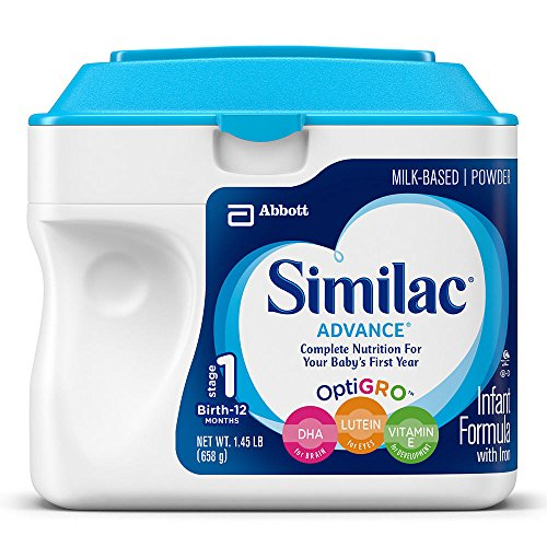 similac-advance-baby-formula-powder-232-oz