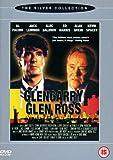Glengarry Glen Ross  Bild