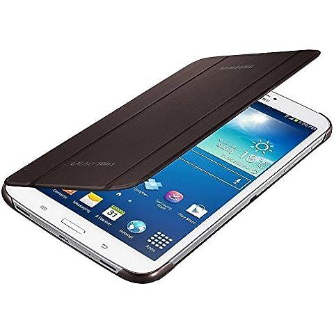 Samsung EF-BT310BAEGWW - Funda para tablet Samsung Galaxy Tab 3 8