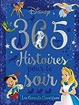 Grands Classiques, 365 HISTOIRES POUR...