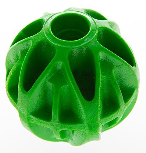 baxter-toys-baxter-ball-schadstofffreier-hundeball-geruchlos-und-ungiftig-hergestellt-in-der-eu-robu