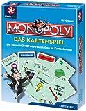 Monopoly Das Kartenspiel