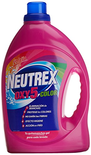 neutrex-gel-oxy-5-color-additive-for-clothes-2620-ml