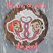 The Pearl by Fleming & John