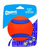 ChuckIt! Ultra Ball XXL