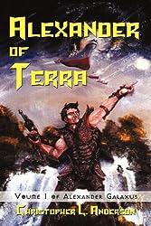 Alexander of Terra