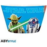 Star Wars - Bol - Merchandising Cine