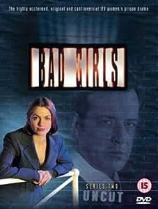 Bad Girls - Series 2 [1999]