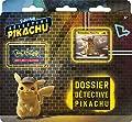 Pokémon - Pack Film détective Pikachu, POKSPE3B01