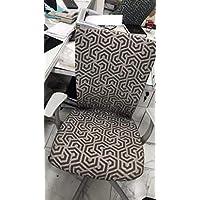Sandalye Kılıfı Elegante Pratik 6 Lı 1060