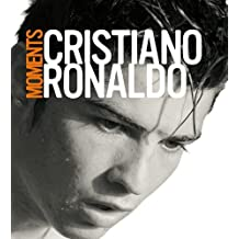 Moments by Ronaldo, Cristiano (October 5, 2007) Paperback