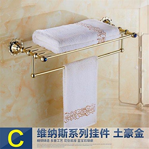 stazsx-antique-black-copper-bath-towel-frame-gold-rose-gold-european-bronze-hardware-pendant-bathroo