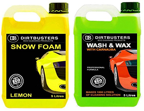 dirtbusters-candy-snow-foam-sherbert-limone-e-lavare-e-shampoo-con-cera-carnauba-cera-cleaner-lemon-