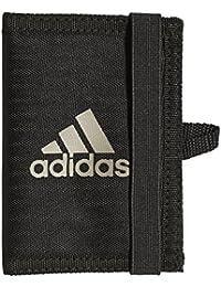 Suchergebnis auf für: adidas portemonnaie