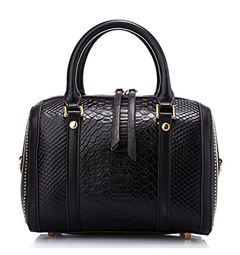 b22e5ef22df91 Keshi Leder Cool Damen Handtaschen